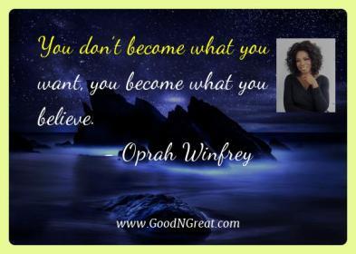oprah_winfrey_best_quotes_234.jpg