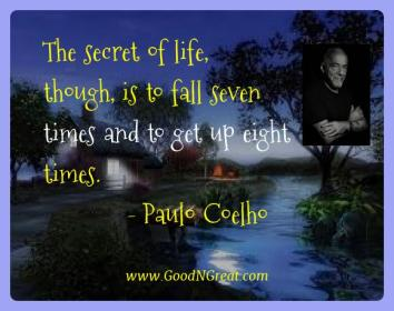 paulo_coelho_best_quotes_120.jpg