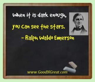 ralph_waldo_emerson_best_quotes_106.jpg