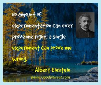 albert_einstein_best_quotes_558.jpg