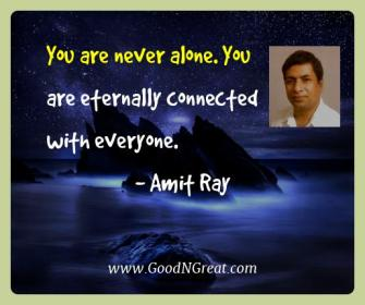 amit_ray_best_quotes_387.jpg