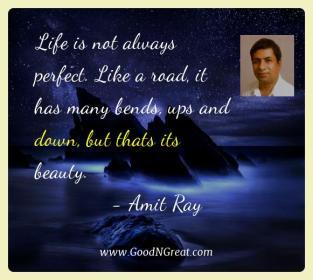 amit_ray_best_quotes_407.jpg