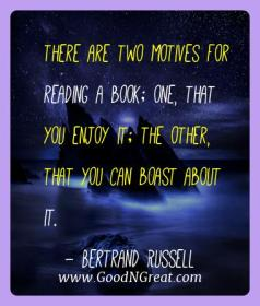 bertrand_russell_best_quotes_464.jpg