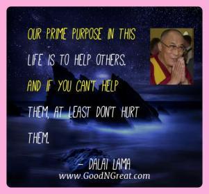 dalai_lama_best_quotes_444.jpg