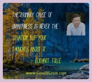 eckhart_tolle_best_quotes_484.jpg