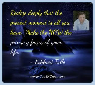 eckhart_tolle_best_quotes_487.jpg