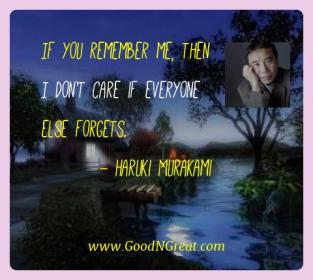 haruki_murakami_best_quotes_5.jpg