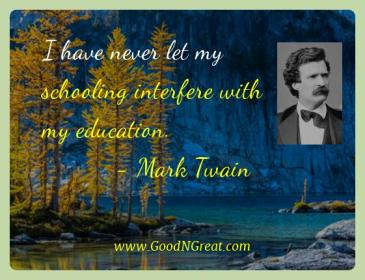 mark_twain_best_quotes_154.jpg