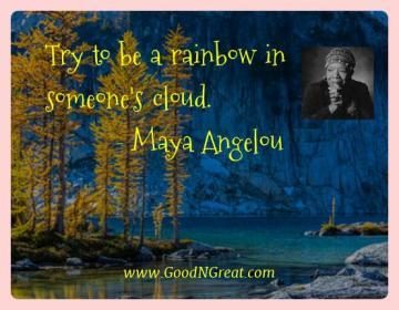 maya_angelou_best_quotes_166.jpg
