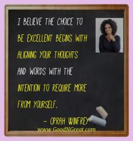 oprah_winfrey_best_quotes_254.jpg