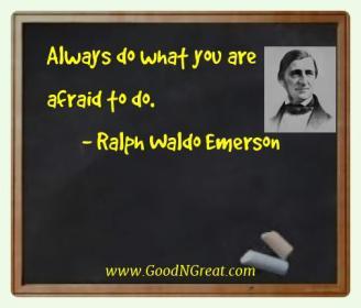 ralph_waldo_emerson_best_quotes_103.jpg