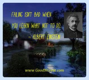 albert_einstein_best_quotes_563.jpg