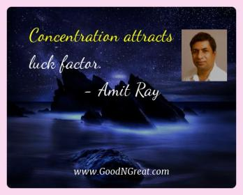 amit_ray_best_quotes_401.jpg
