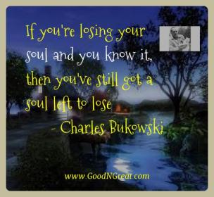 charles_bukowski_best_quotes_25.jpg