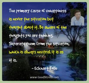 eckhart_tolle_best_quotes_490.jpg