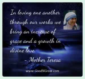 mother_teresa_best_quotes_337.jpg