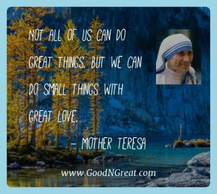 mother_teresa_best_quotes_83.jpg
