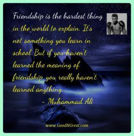muhammad_ali_best_quotes_600.jpg