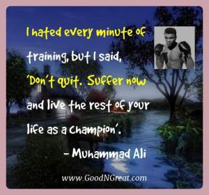 muhammad_ali_best_quotes_607.jpg