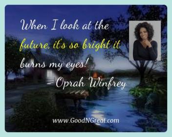 oprah_winfrey_best_quotes_244.jpg