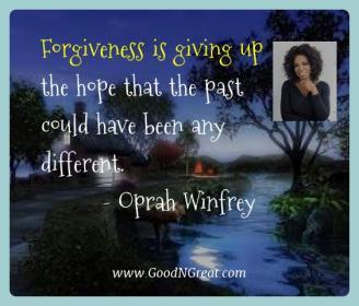 oprah_winfrey_best_quotes_250.jpg
