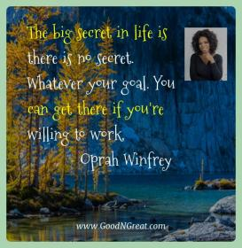 oprah_winfrey_best_quotes_251.jpg