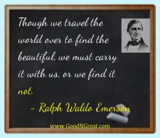 ralph_waldo_emerson_best_quotes_278.jpg
