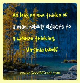 virginia_woolf_best_quotes_529.jpg
