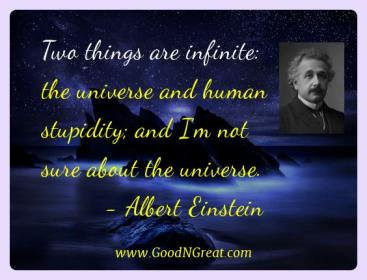 albert_einstein_best_quotes_42.jpg