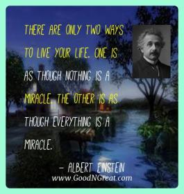 albert_einstein_best_quotes_53.jpg