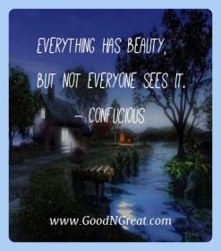 confucious_best_quotes_275.jpg