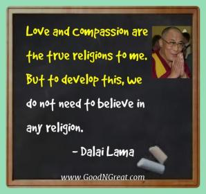 dalai_lama_best_quotes_453.jpg