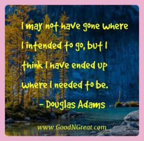 douglas_adams_best_quotes_63.jpg