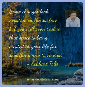 eckhart_tolle_best_quotes_483.jpg