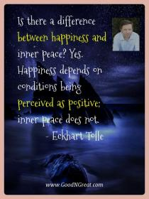 eckhart_tolle_best_quotes_524.jpg