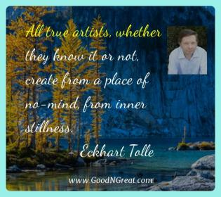 eckhart_tolle_best_quotes_525.jpg