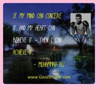 muhammad_ali_best_quotes_606.jpg