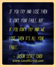 orson_scott_card_best_quotes_211.jpg