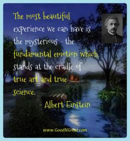 albert_einstein_best_quotes_540.jpg