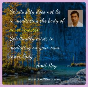 amit_ray_best_quotes_391.jpg