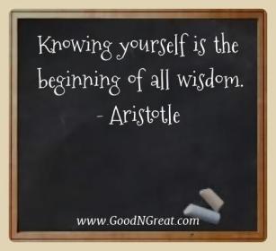 aristotle_best_quotes_118.jpg