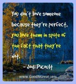jodi_picoult_best_quotes_92.jpg