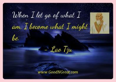 lao_tzu_best_quotes_494.jpg