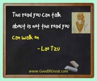 lao_tzu_best_quotes_520.jpg