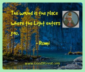 rumi_best_quotes_352.jpg