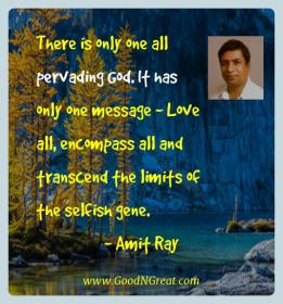 amit_ray_best_quotes_429.jpg