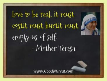 mother_teresa_best_quotes_309.jpg