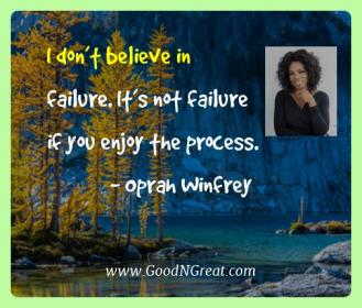 oprah_winfrey_best_quotes_258.jpg