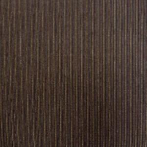 Kay Chocolate Futon Cover