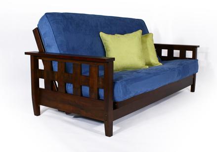 lambton futon frame dillon futon frame   goodnight moon futon  rh   goodnightmoonfuton